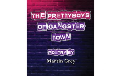 The Prettyboys of Gangster Town is available for preorder!