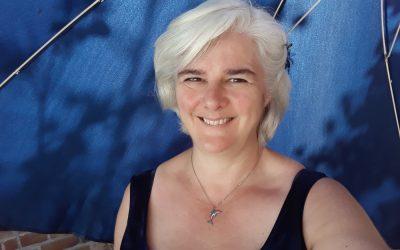 New Video! Lifelines by Lytisha Tunbridge